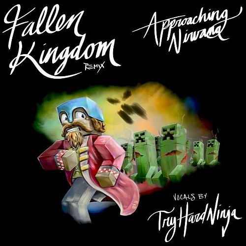 Fallen Kingdom Remix by TryHardNinja