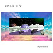 Cosmic Diva by Stephanie Sante