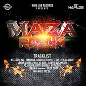 Maza Riddim by Various Artists