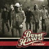Crushin' by Bush Hawg