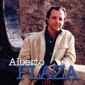 Alberto Plaza by Alberto Plaza