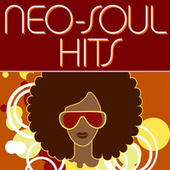Neo-Soul Hits by Smooth Jazz Allstars