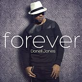 Forever by Donell Jones
