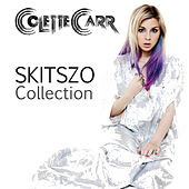 Skitszo Collection by Various Artists