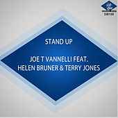 Stand Up by Joe T. Vannelli