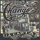 La Carta by Chango