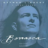 Borrasca by Ottmar Liebert