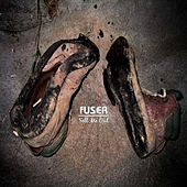 Sell Me Out by Fuser
