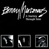 A Journey Through Time by Benny Mardones