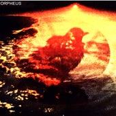 Orpheus 4 by Orpheus