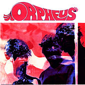 Orpheus by Orpheus