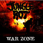War Zone by Jungle Rot