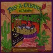 Pan-a-Cabana by Greg MacDonald
