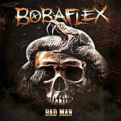Bad Man by Bobaflex