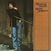 Treasure Island by Keith Jarrett