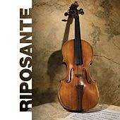 Riposante by London Symphony Orchestra