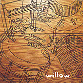 Willow by Willow