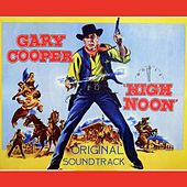 High Noon Suite (Original Soundtrack Theme from