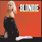 Blonde And Beyond: Rarities & Oddities by Blondie
