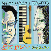 Spain Again by Michel Camilo