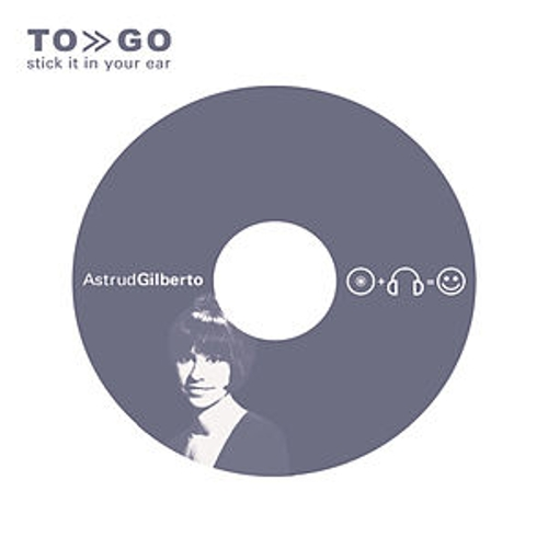 To Go by Various Artists