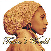 Tasha's World by Tasha's World