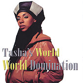 World Domination by Tasha's World