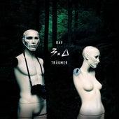 Träumer by Raf 3.0