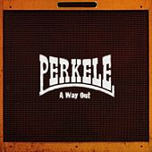 A Way Out by Perkele