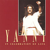 In Celebration Of Life by Yanni