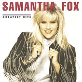Greatest Hits by Samantha Fox