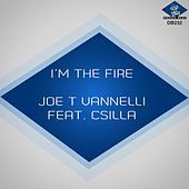 I'm the Fire by Joe T. Vannelli