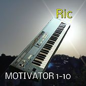 Motivator by R.I.C