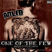 One of the Few by Adlib
