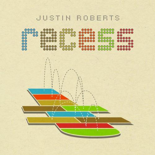 Recess by Justin Roberts