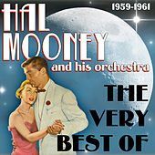 The Very Best of 1959-1961 by Hal Mooney