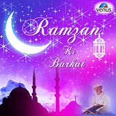 Ramzan Ki Barkat by Various Artists