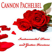 Cannon Pachelbel: Instrumental Piano and Guitar Versions by The O'Neill Brothers Group