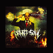 End of Dreams by Tortured Soul