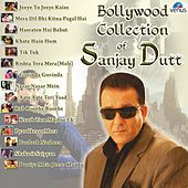 Bollywood Collection of Sanjay Dutt by Various Artists