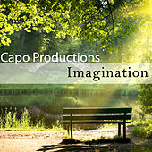Imagination by Capo Productions
