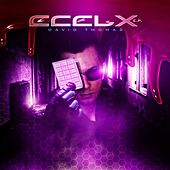 Ccclx (E.P.) by David Thomas