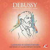 Debussy: Scottish March on a Folk Theme (Digitally Remastered) by USSR Ministry of Culture Symphony Orchestra