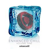Enhanced Chill - Volume One - EP by Various Artists