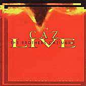 Caz Live-Take Me Home To Hawai`i by The Brothers Cazimero