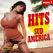Hits Sudamerica - Vol. 1 by Various Artists