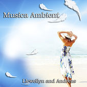 Musica Ambient by Various Artists