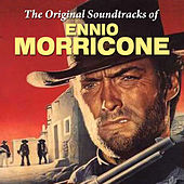 The Original Soundtrack of Ennio Morricone by Ennio Morricone