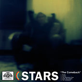 The Comeback by Stars