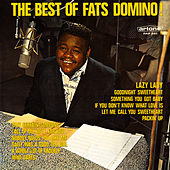 The Best Of by Fats Domino